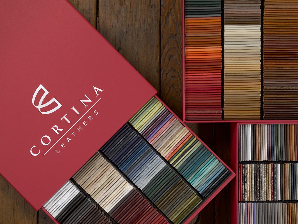 CortinaLeatherBox7552.jpg